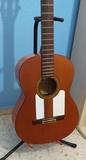 Guitarra Alhambra 4f - foto