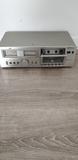 Jvc kd-a11 cassette - foto