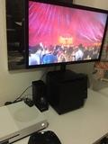 Xbox One S Monitor LG Altavoces Philips - foto