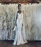 Busco modista para vestido de novia - foto