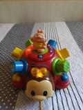 Mariquita juguetes Pepapatitas - foto