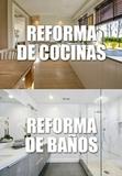 Reformas multiservicios - foto