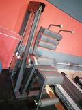 Se venden máquinas, y pesas de gimnasio - foto