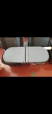 mesa Mercedes Vito o Viano - foto