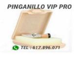 VNDCQ - PINGANILLOS Y CAMARAS - foto