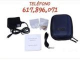 La1 * audÍfono alta gama recargable - foto