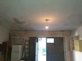 Deseo pintar techo garaje, busco pintor - foto