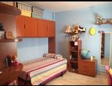 Vendo dormitorio. 300 - foto