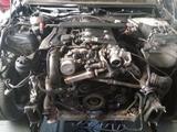 unicos  MOTOR BMW M57D30 E60 E90 306D3 2 - foto