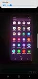 SAMSUNG GALAXY S8 64GB LIBRE