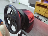 Thrustmaster t300rs - foto