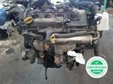MOTOR COMPLETO Opel astra h berlina - foto
