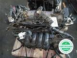 Motor completo fiat doblo - foto