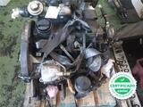 Motor completo audi a3 - foto