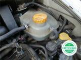 BOTELLA Opel zafira a - foto