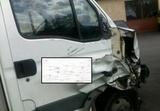 Unicos  iveco daily 2.3 hpi hpt motor - foto