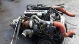 Unicos  motor con caja de cambios midlin - foto