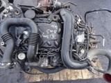 Unicos  motor compl. vivaro trafic 2.0 d - foto