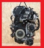 Unicos  ford s-max 2.0 tdci motor compl. - foto