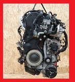Unicos  ford mondeo 2.0 tdci motor compl - foto