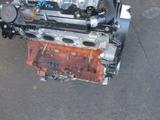 Unicos  motor jaguar xf evoque 14r dz90 - foto