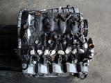Unicos  volkswagen lt 2.8 tdi motor auh - foto