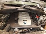 unicos  BMW MOTOR COMPL. 3.0D M57 M57N 3 - foto