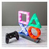 Lampara playstation ps4 PS5 - foto
