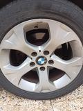llantas BMW x1 E84 - foto