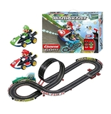 Carrera- Nintendo Mario Kart 8 Coche - foto