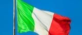 TraducciÓn jurada oficial italiano - foto
