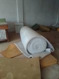 carpintería tapiceria - foto