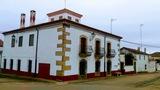 Casas rurales - foto