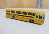 Majorette neoplan N°373 autobus - foto
