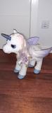 unicornio starlilly - foto