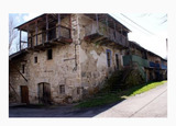Casa Rural a reformar - foto