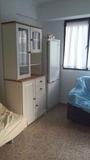 Alquilo habitación en piso compartido - foto