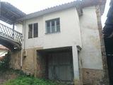 Se vende casa con panera en SALAS - foto