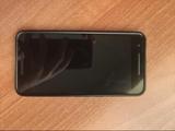 TELéFONO HUAWEI NEXUS 6P