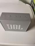 Altavoz Bluetooth Jbl Go Gris - foto