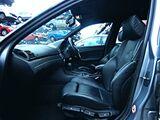 Despiece de interior bmw e46 touring 256 - foto