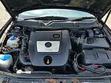 Se vende motor seat leon 1 fr arl 1.9tdi - foto