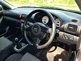 Despiece de interior seat leon 1 fr arl - foto