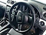DESPIECE DE INTERIOR Seat Exeo 2012 2.0t - foto