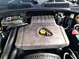 Se vende motor jeep cherokee (kj) 2.5 cr - foto