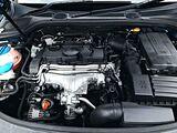 SE VENDE MOTOR  Audi A3 BMN 170cv S-Line - foto