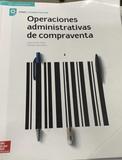 LIBRO DE COMPRAVENTA - foto