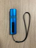 Mp3 Walkman Sony - foto