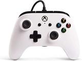 mando con cable Xbox one - foto