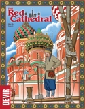 [10% oferta] the red cathedral espaÑol - foto